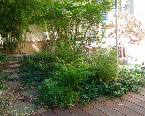 Quelques liens utiles for Jardinier paysagiste
