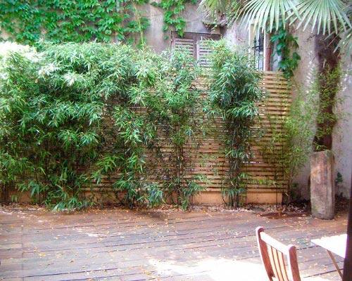 jardinier paysagiste paris jean fran ois darnaudguilhem. Black Bedroom Furniture Sets. Home Design Ideas